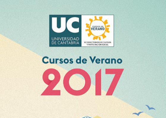 Cantabria Turismo- Turismo Religioso- Año Jubilar Lebaniego- BAREYO- PEREGRINACIÓN - CONFERENCIAS- UNIVERSIDAD DE CANTABRIA