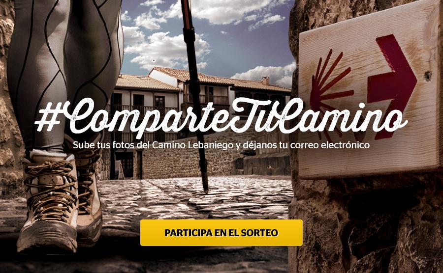 Turismo Cantabria - Año Jubilar Lebaniego- Concurso- Kit Conmemorativo- pulseras año jubilar Lebaniego