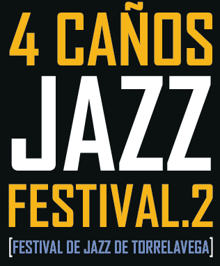 Turismo Cantabria - Turismo Cultural - Año Jubilar Lebaniego - Concierto - Jazz- Torrelavega- Festival