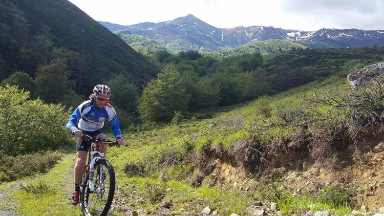 ruta_bicicleta_deportes_cantabria