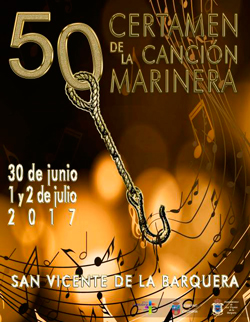Cantabria Turismo- Año Jubilar Lebaniego - concierto- concurso- coral- festival coral- San Vicente de la Barquera - 50 aniversario