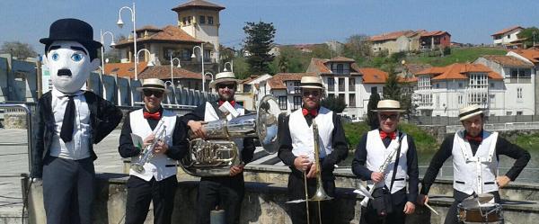 Turismo Cantabria - Turismo Cultural - Año Jubilar Lebaniego - Concierto - Teatro- Jazz Funeral- Conciertos en El Soplao- Cantabria