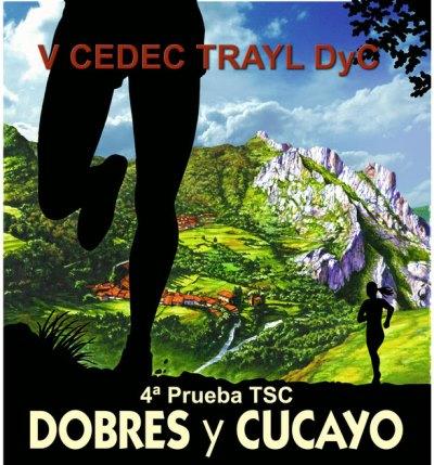 Turismo Cantabria - deporte- trail- running - actividades verano- con niños- en familia- Vega de Liébana- Carrera de Montaña