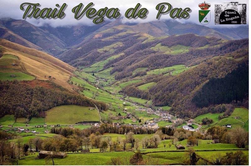Turismo Cantabria - Año Jubilar Lebaniego - trail- Trail Vega de Pas- Valles Pasiegos- septiembre- carrera- 22 kilómetros