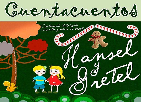 turismo cantabria - reocín - puente san miguel - actividades cuturales - actividades con niños - actividades gratuitas - año jubilar lebaniego - otoño 2017