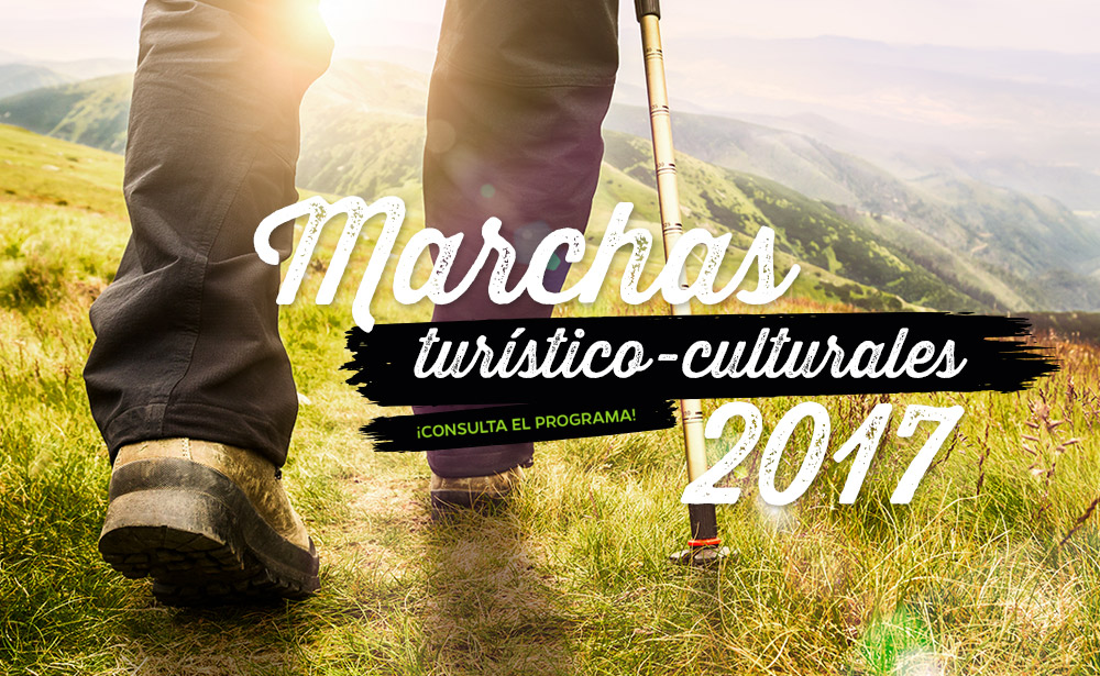 liebana-marchas-turistico-culturales-2017-camino-lebaniego