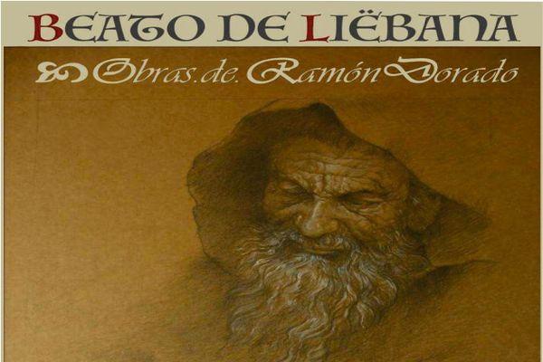 Cantabria - Camino Lebaniego - Año Jubilar - Costa Central - Suances - Exposición - Beato de Liébana
