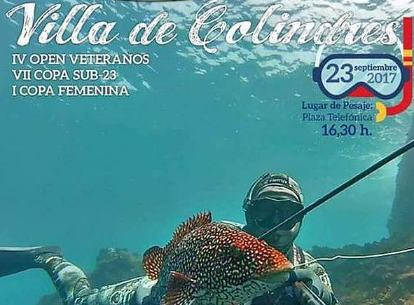 turismo cantabria - colindres - campeonato - actividades deportivas - septiembre 2017