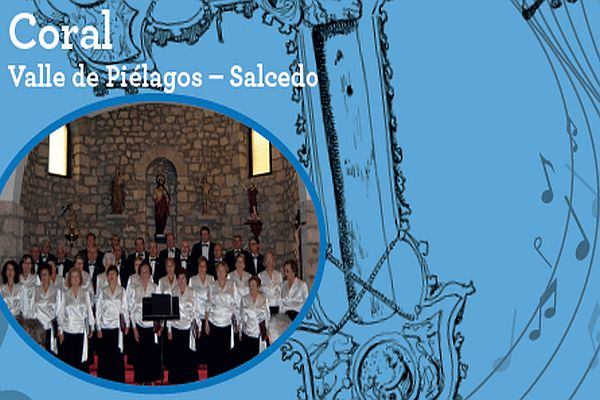 Cantabria - Camino Lebaniego - Año Jubilar - Concierto - música - espectáculo