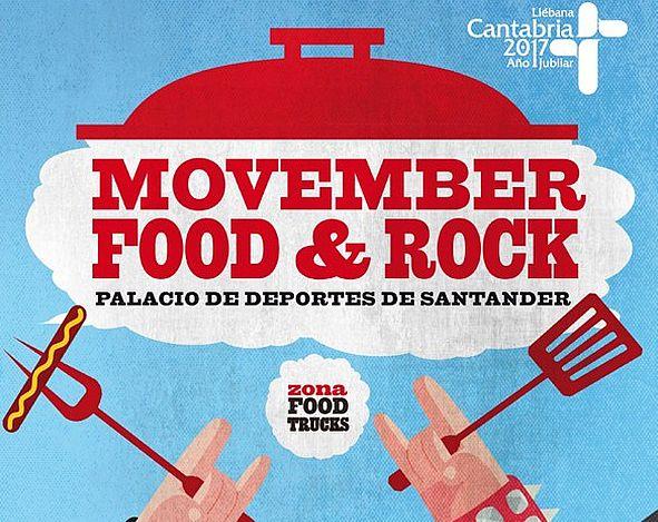 turismo cantabria - santander - año jubilar lebaniego - actividades culturales - actividades solidarias - noviembre 2017