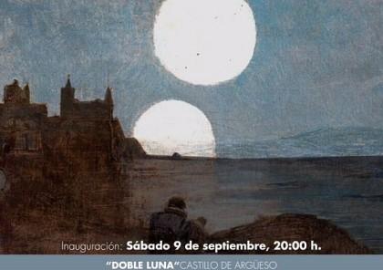 Turismo Cantabria - Turismo Cultural - Año Jubilar Lebaniego - Exposición- pintura- artistas cántabros- septiembre- 2017- actividades
