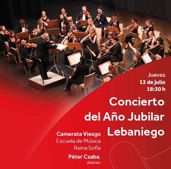 Turismo Cantabria - Turismo Religioso - Año Jubilar Lebaniego - Cultura - Viesgo- cuerda- viento