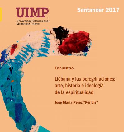 Turismo Cantabria - Turismo Cultural - Año Jubilar Lebaniego - Cursos de verano UIMP- Universidad Internacional Menendez Pelayo- Liébana- cursos- concierto